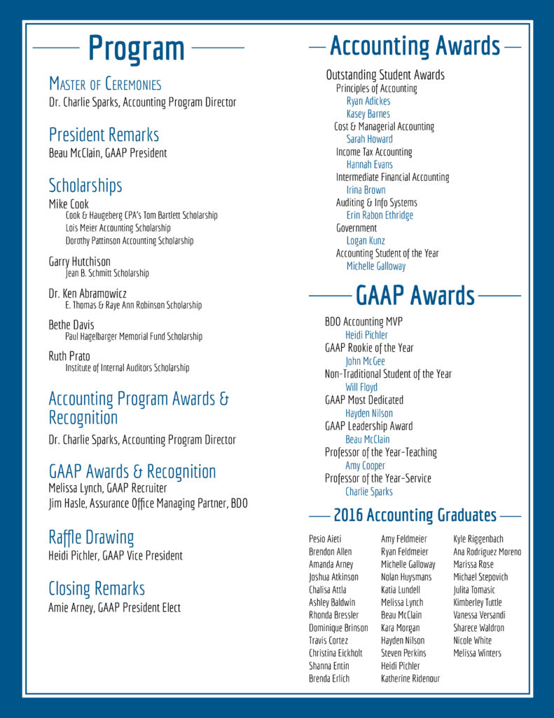2016 GAAP Awards Program-2