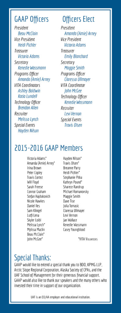2016 GAAP Awards Program-3