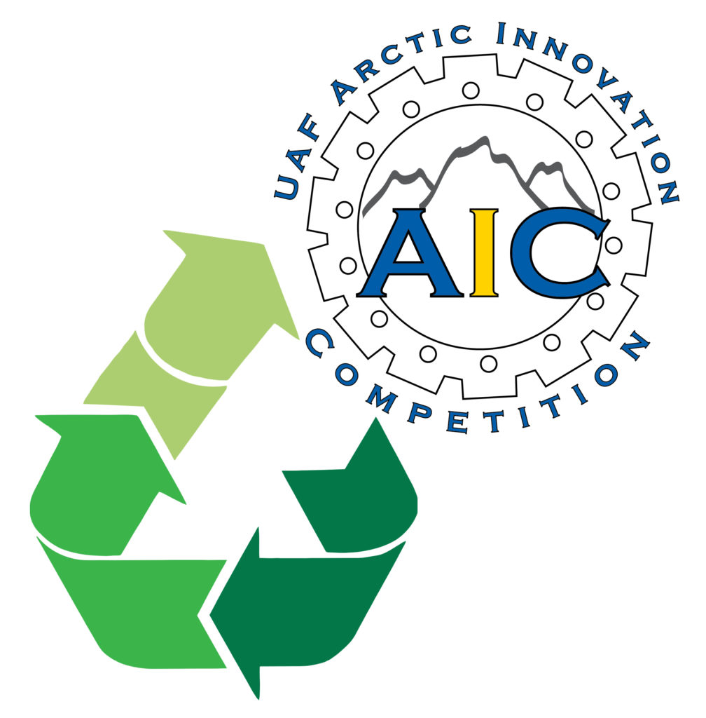 AIC-Recycling Kicker